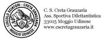Circolo Sciatori Creta Grauzaria A.S.D.